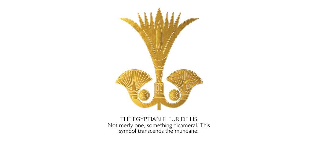 egyptian3.jpg
