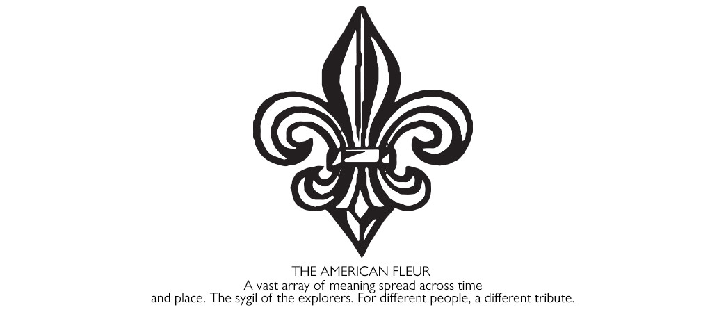 The 8 Fleur Types Take The Test And Learn More Below