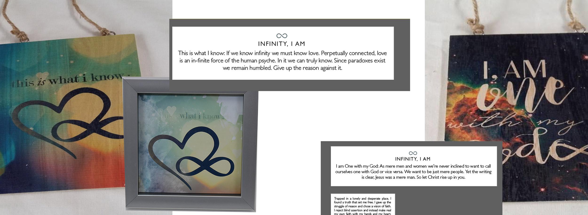 infinityframes2.jpg